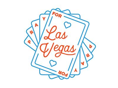 Pray For Las Vegas cards pray vegas las vegas