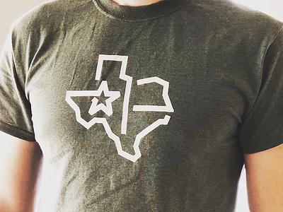 Texas Tee sale for sale tshirt teeshirt shirt texas