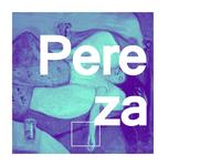 Pereza y Al día siguiente