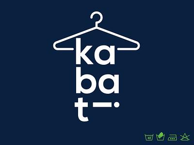 Kabati Fashion Store Logo branding design logo logo design branding design