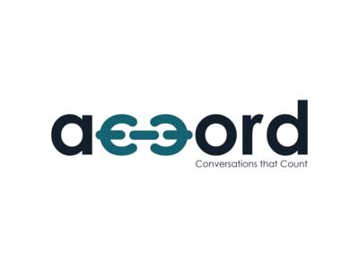 Accord Brand Identity