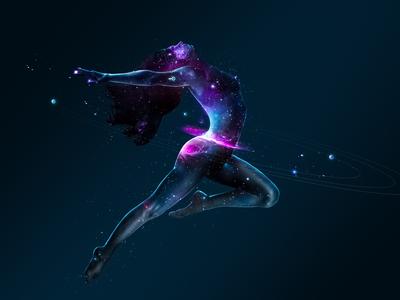 Dance of the Planets: Uranus