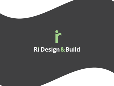 Ri Design & Build