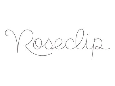 Roseclip