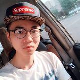 Paul Xiang-