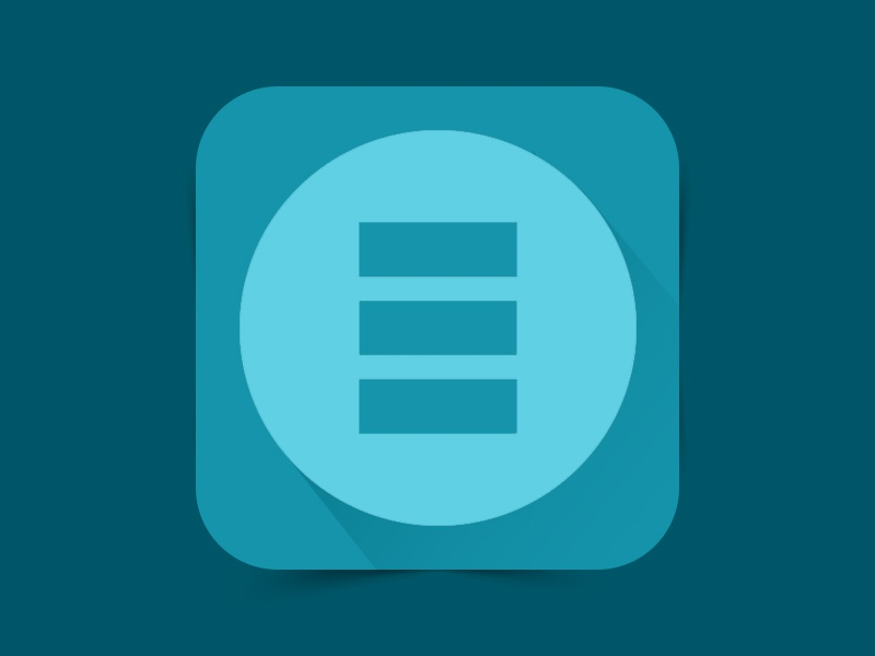 Erdem Ozkan Logo özkan freelance thewalkingdead erdem ozkan logo graphic designer flat clean ios icon