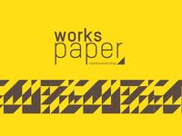 Works Paper CWS logo