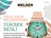 Welder v04