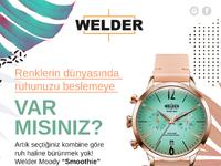Welder v05
