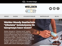 Welder 08