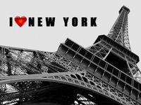 I Love New York :)