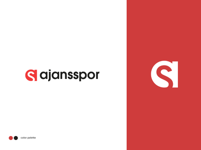 Ajansspor Logo