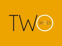 Two Shoes Logo