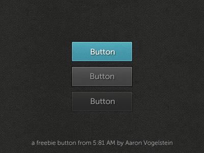 Vogelstein 581am button freebie