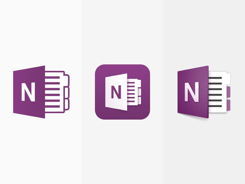 Microsoft Office Branding icons logo mac ios windows