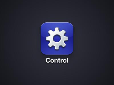 Control iphone drb