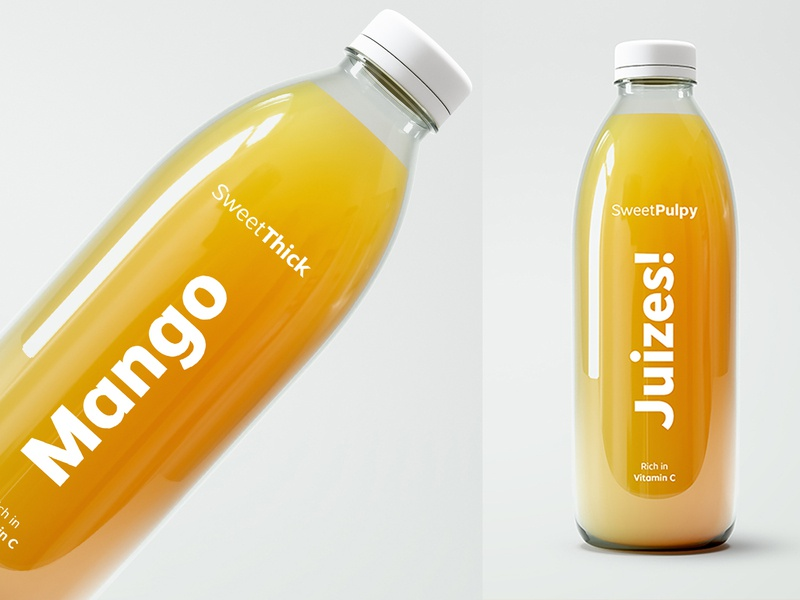 Fresh! pro latin branding webfonts share myfonts saffatin dafont free logo vistol dribbleartist family typeface sans serif mock up botle juice design fresh