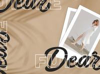 Lumpia Brush-Design-07