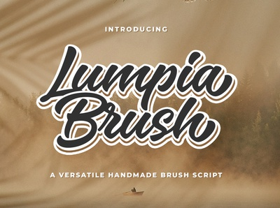 Lumpia Brush-Design-01