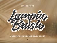 Lumpia Brush-Design-01