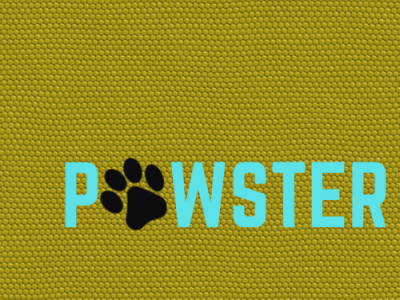 Love my dog. graphic design