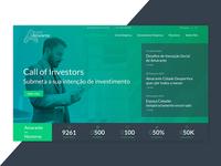 InvestAmarante