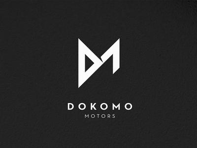 Debut: Dokomo Motors