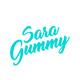 Sara Gummy