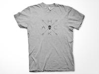 Hackers Tshirt 2