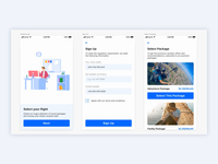 Sketch App - Component Update Panel principleapp interaction motion animation uidesign ux uxdesign desktop app design system travel library components app design macos product design product ui