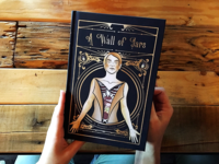 A Wall of Jars Book Cover