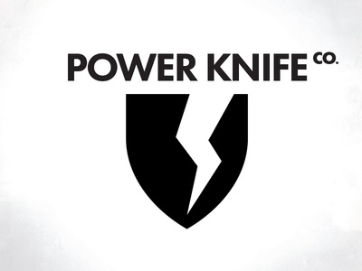 Power Knife co