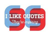 I Like Quotes