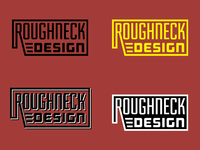 Roughneck Design