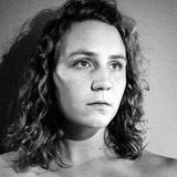 Carolyn Crenshaw