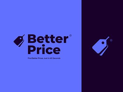 Logo Design minimal idenity flat web app typography logo branding icon ui design concept vector sketch