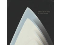 Stee Downes Lp Art 3