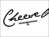 Cheese idea