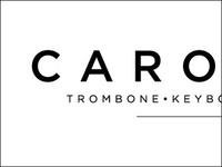Identity for a trombonist/musician