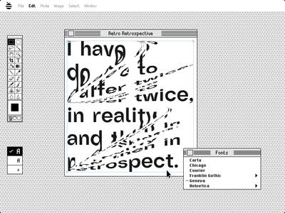 Retrospecticve_dribbble.mp4