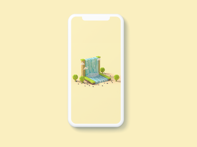 Wall_dribbble – 4.png
