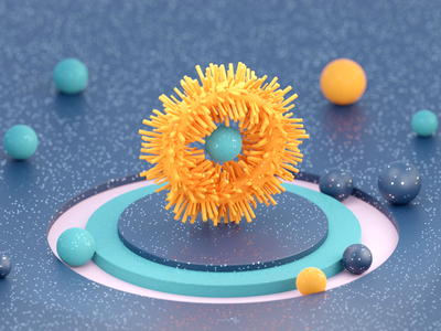 satisfying_dribbble_1.mp4