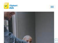 02 m hp flipkart ads 2x