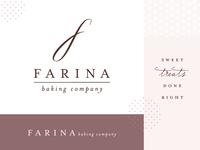 Farina Baking Company