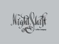 The Nigth Shift