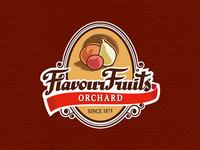 Flavour fruits