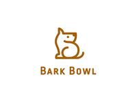 Bark Bowl