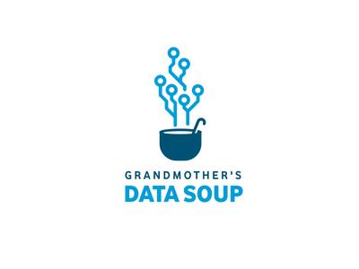 Data soup