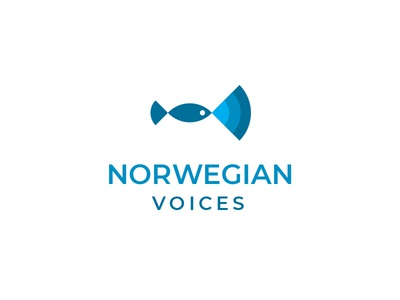 Norwegian voices