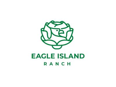 Eagle Island ranch